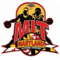 June 2018 - Maryland Invitational Tournament (MIT) - Girls Team Check-in