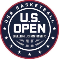 USA Basketball 2019 U.S. Open Basketball Championships