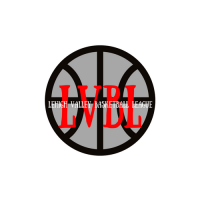 Lehigh Valley Basketball league