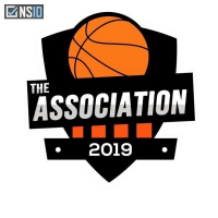 The Association  - Age/Grade Verification & Team Check-in