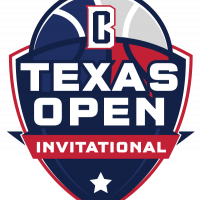 Texas Open Invitational - Team Check-in