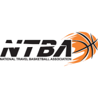 NTBA - Team Age & Grade Verification