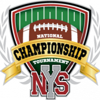 NYS NATIONAL CHAMPIONSHIP TOURNAMENT 2019