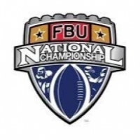 2018 FBU National Championship AGE VERIFICATION AND REGISTRATION