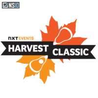 HARVEST CLASSIC PLAYER AGE VERIFICATION