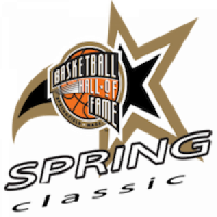 Boys Basketball Hall of Fame Spring Classic Age Grade Verification