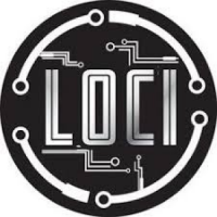 LOCI - Jr. Peach State Summer Showcase - Lineage of Champions Age Verification