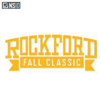 ROCKFORD FALL CLASSIC PLAYER AGE VERIFICATION