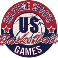 U.S. BASKETBALL GAMES TEAM AGE VERIFICATION  - 2021