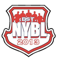 NYBL - National Youth Basketball League Age Verification