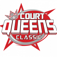 Court Queens Classic - Team Check-in