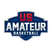 US Amateur - Team Age & Grade Verification