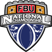 FBU National Championship (2017) - Team Check-in