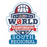 Indihoops South Regional Championship