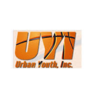 Urban Youth Inc.