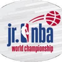 Jr. NBA World Championships