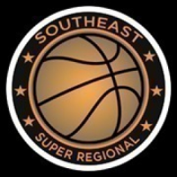 Southeast Super Regional