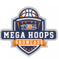 Mega Hoops Summer Showcase Rocky Top