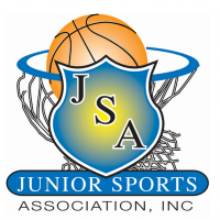Junior Sports Association Age Grade Verification