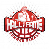 Hall of Fame Summer Finale Age Grade Verification