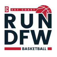 Run DFW Basketball - Team Check-In