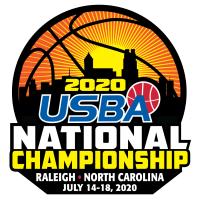 2020 USBA Boys Basketball Nationals Check-In