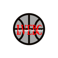 Lehigh Valley Elite Basketball  Circut