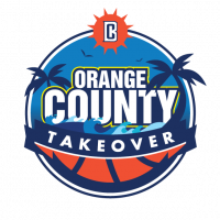 Orange County Takeover - Team Check-in