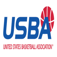 USBA Team Membership & Age Verification