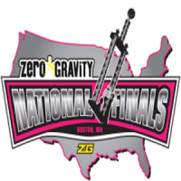 Zero Gravity Girls Basketball Nationals Age Grade Verification