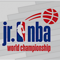 Jr. NBA World Championships (Northwest Regional)