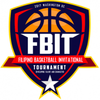 FBIT - Filipino Basketball Invitational