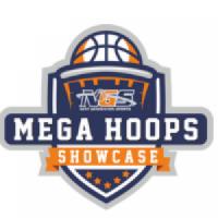 Mega Hoops Summer Showcase Atlanta