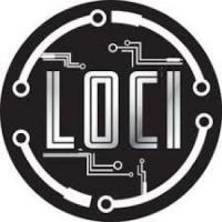 LOCI - Sweet 16 Invitational - Lineage of Champions Age Verification