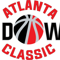 ATLANTA HARDWOOD CLASSIC Check In