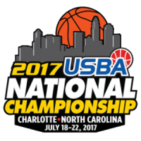 2017 USBA Boys Basketball Nationals Age Grade Verification