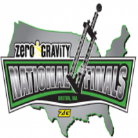 2017 Zero Gravity Boys National Finals Age Grade Verification
