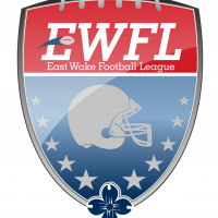 East Wake Football League