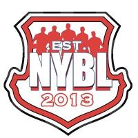 (NYBL)  National Youth Basketball League Age Verification