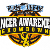 TDA Cancer Awareness Showdown - Team Check-in