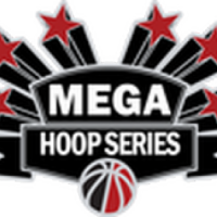 Mega Hoops 4 Check-in