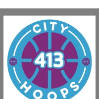 413 City hoops 13u