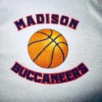 Madison Bucs 10U