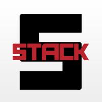 STACK Warriors  7