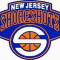13U New Jersey Shoreshots (Cooper)