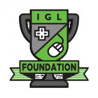 IGL 1st Grade Division
