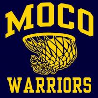 MoCo Warriors 2020
