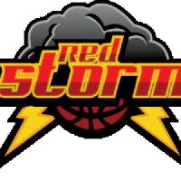 NC Redstorm