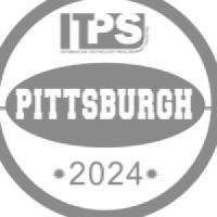 ITPS 2024