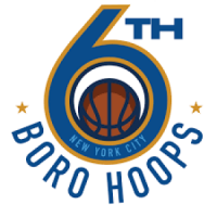 6th Boro Hoops